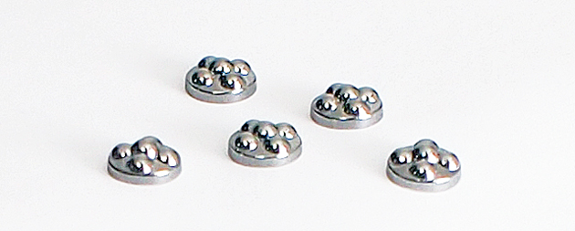 純日本製 ゲルマニウム粒 ゲルマフィット100
