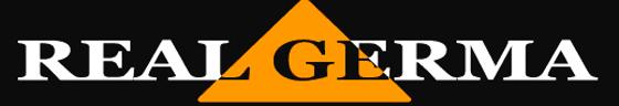 純日本製 ゲルマニウム粒 製造販売 卸