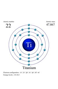 ゲルマニウムの高千穂金属