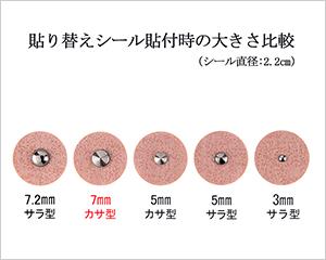 純日本製ゲルマニウム粒 製造販売 医療認可