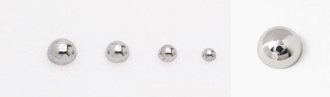 ゲルマニウム チップ 粒 製造販売 卸