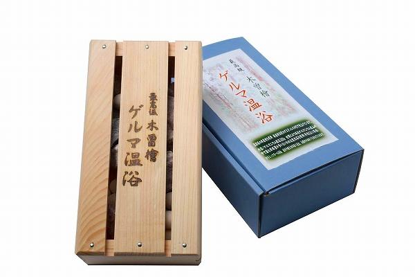 純日本製 高純度ゲルマニウム 製造販売